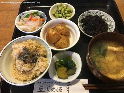 玄米定食.jpg