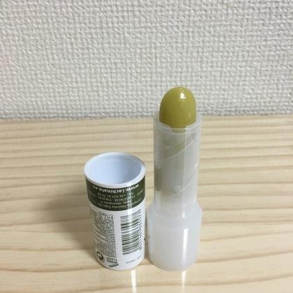 lacinata_lip.jpg
